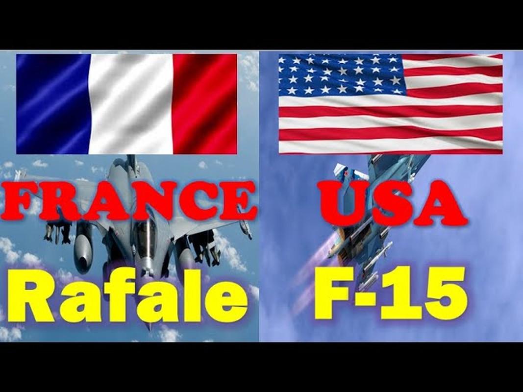 Ai Cap quyet so huu Rafale, lieu F-15C cua Israel co lep ve?-Hinh-14