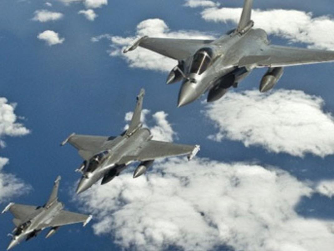 Ai Cap quyet so huu Rafale, lieu F-15C cua Israel co lep ve?-Hinh-16