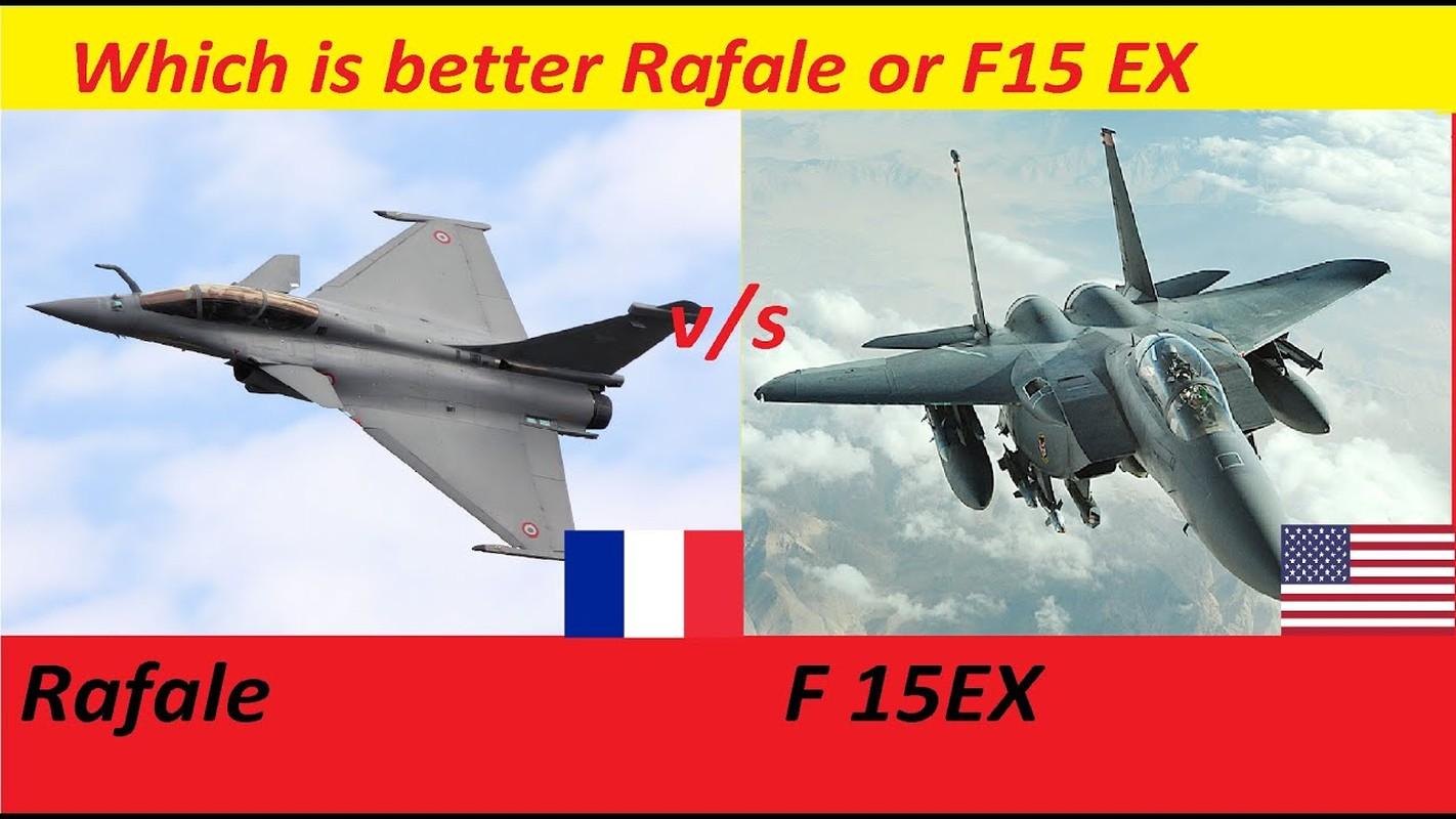 Ai Cap quyet so huu Rafale, lieu F-15C cua Israel co lep ve?-Hinh-19