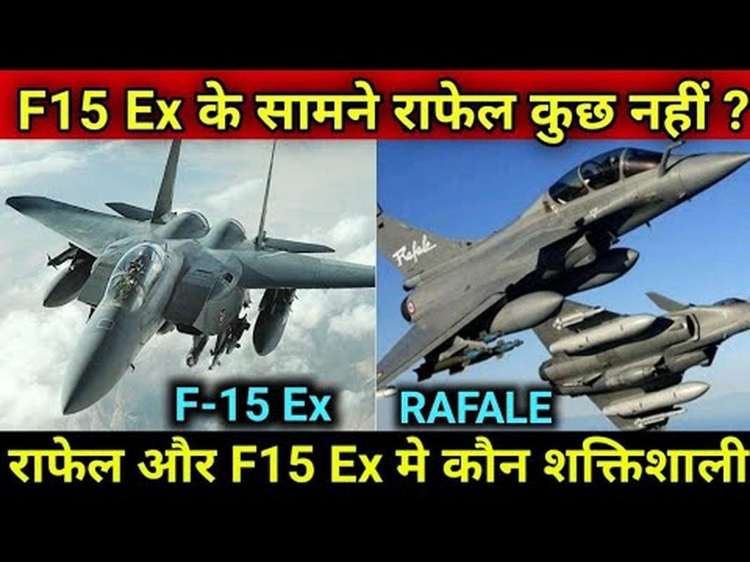 Ai Cap quyet so huu Rafale, lieu F-15C cua Israel co lep ve?-Hinh-8