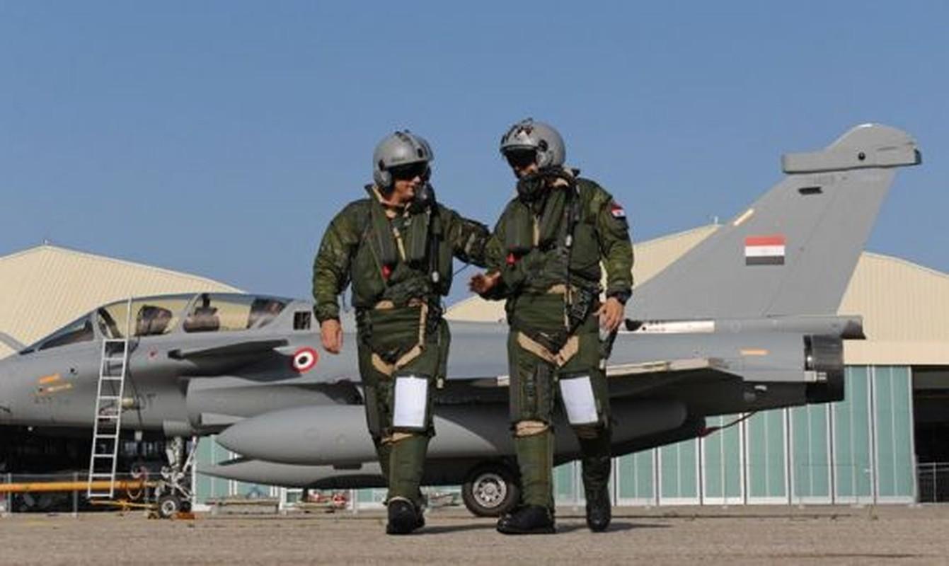 Ai Cap quyet so huu Rafale, lieu F-15C cua Israel co lep ve?-Hinh-9