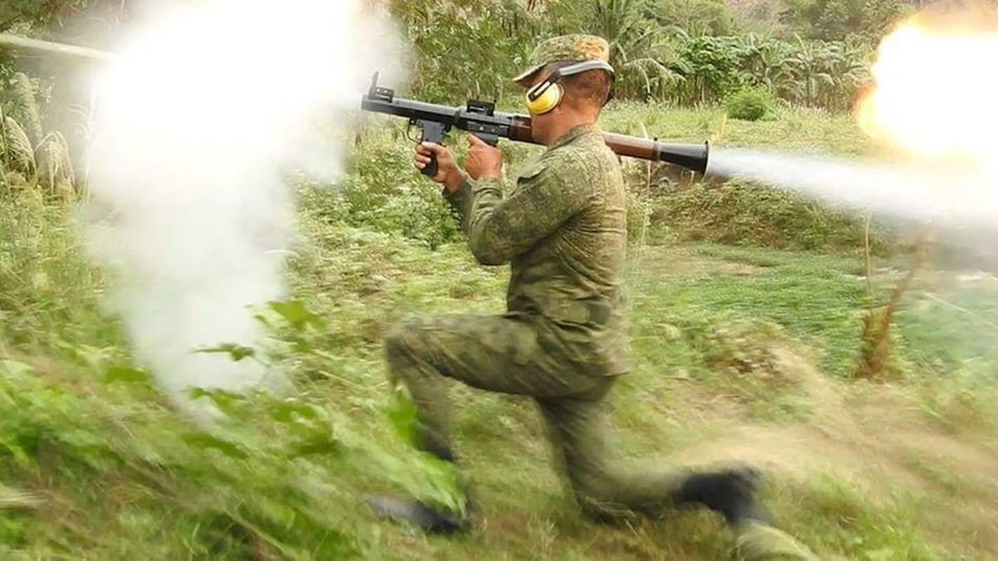 RPG-7 du da 60 tuoi van la noi khiep dam voi moi loai xe tang-Hinh-10