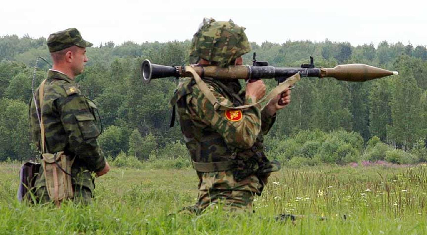 RPG-7 du da 60 tuoi van la noi khiep dam voi moi loai xe tang-Hinh-12