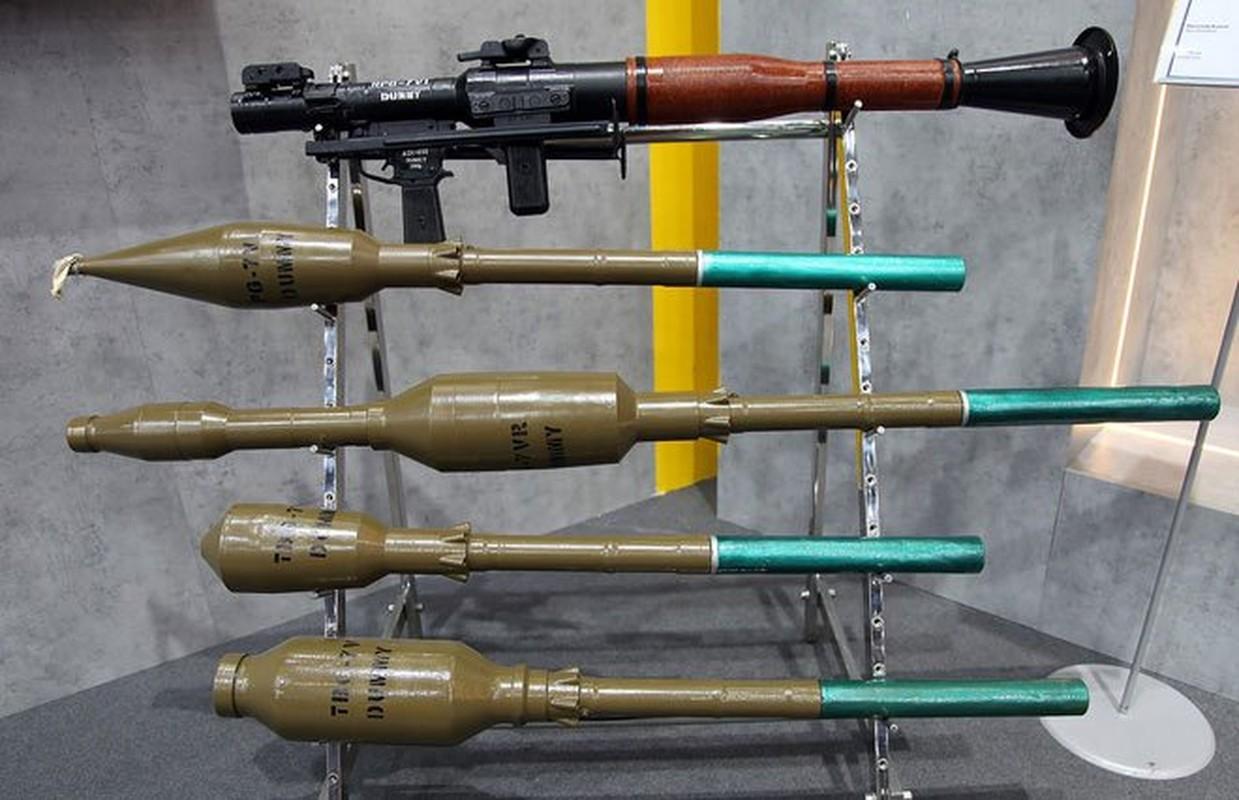 RPG-7 du da 60 tuoi van la noi khiep dam voi moi loai xe tang-Hinh-14