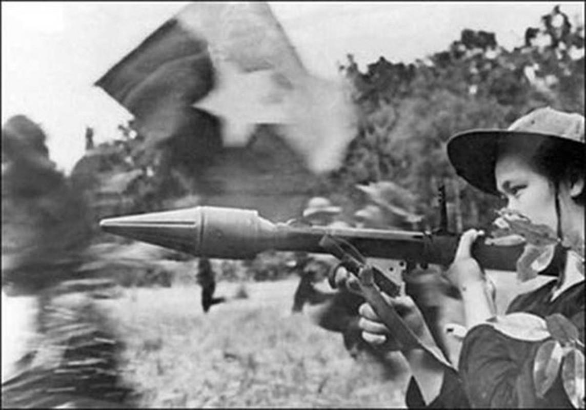 RPG-7 du da 60 tuoi van la noi khiep dam voi moi loai xe tang-Hinh-5