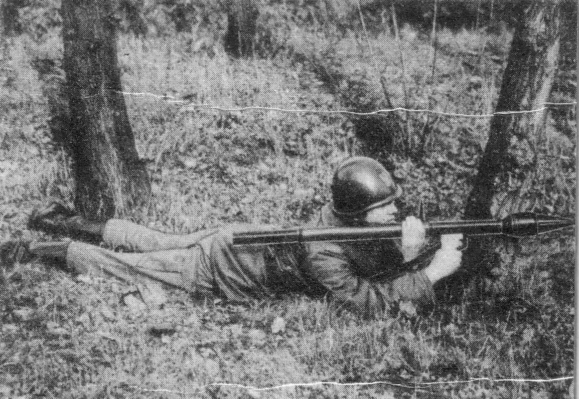 RPG-7 du da 60 tuoi van la noi khiep dam voi moi loai xe tang-Hinh-6
