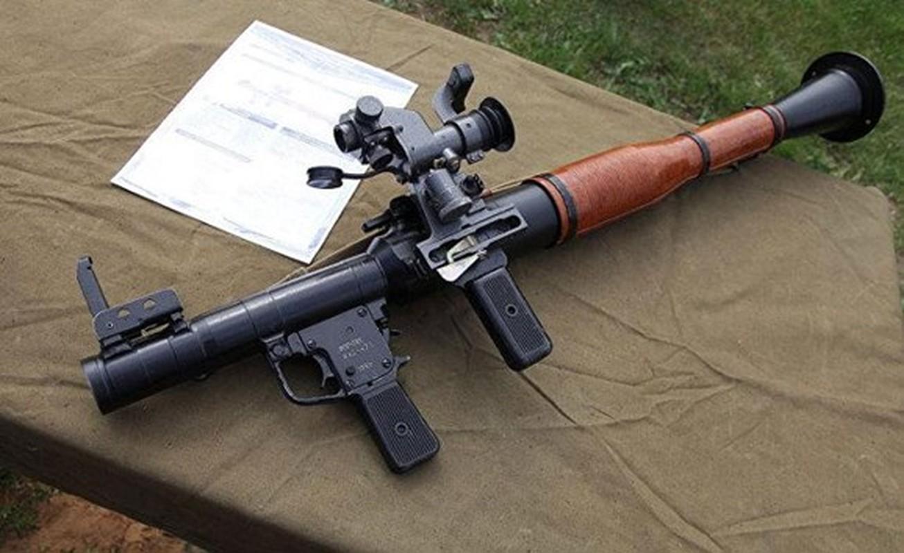 RPG-7 du da 60 tuoi van la noi khiep dam voi moi loai xe tang-Hinh-8