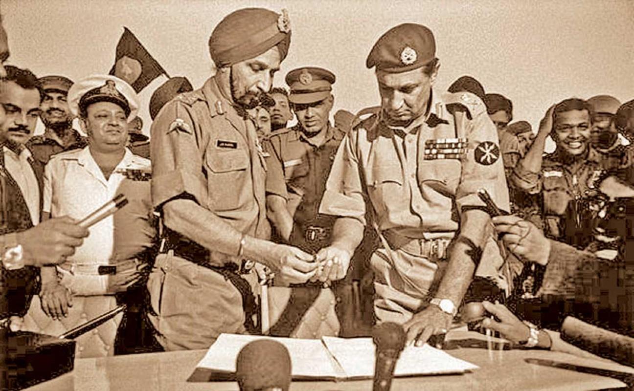 """Cuoc chien tong luc nam 1971, da lam Pakistan bi """"si nhuc"""" the nao?-Hinh-18"""