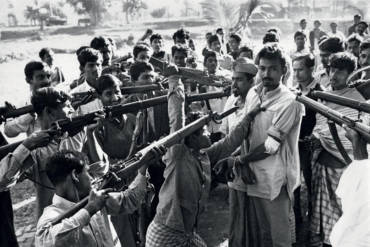 """Cuoc chien tong luc nam 1971, da lam Pakistan bi """"si nhuc"""" the nao?-Hinh-4"""