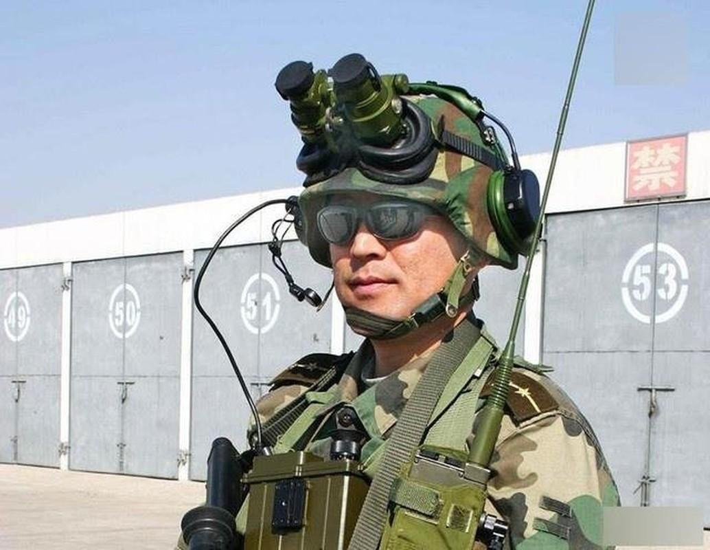 Dan vu khi Trung Quoc la thanh qua cua viec an cap cong nghe-Hinh-21