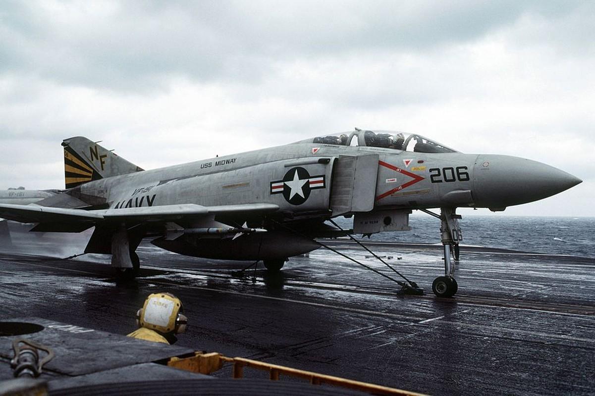 Cach tiem kich F-14 tu do bo di bien thanh sieu chien dau co-Hinh-11