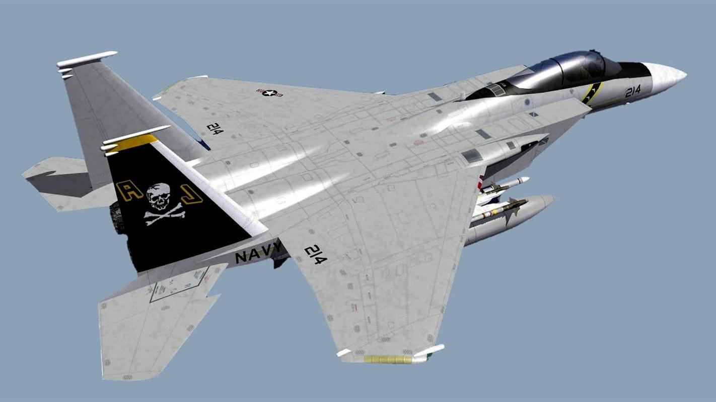 Cach tiem kich F-14 tu do bo di bien thanh sieu chien dau co-Hinh-13