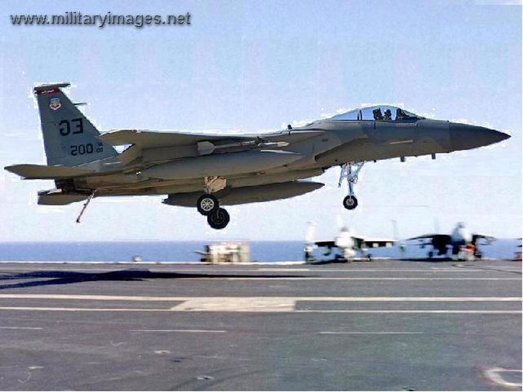 Cach tiem kich F-14 tu do bo di bien thanh sieu chien dau co-Hinh-14