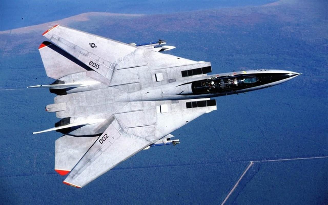 Cach tiem kich F-14 tu do bo di bien thanh sieu chien dau co-Hinh-16