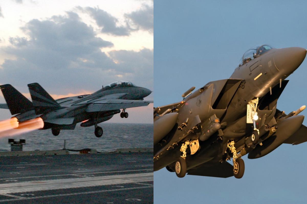 Cach tiem kich F-14 tu do bo di bien thanh sieu chien dau co-Hinh-17