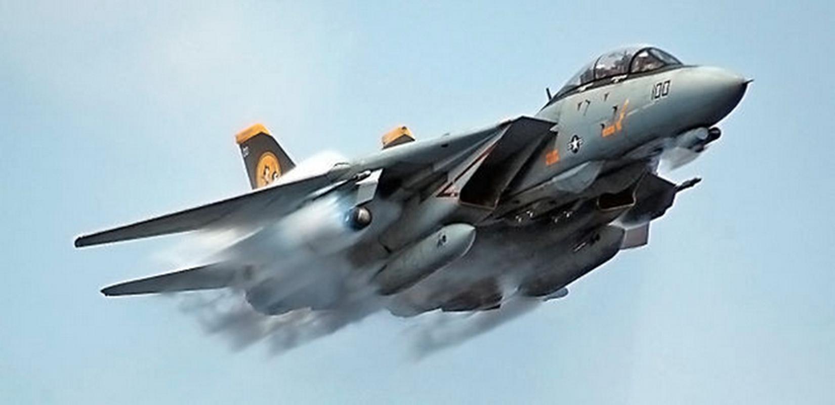 Cach tiem kich F-14 tu do bo di bien thanh sieu chien dau co-Hinh-18