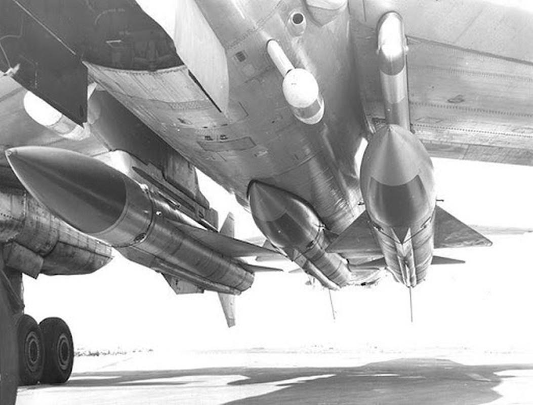 Cach tiem kich F-14 tu do bo di bien thanh sieu chien dau co-Hinh-4