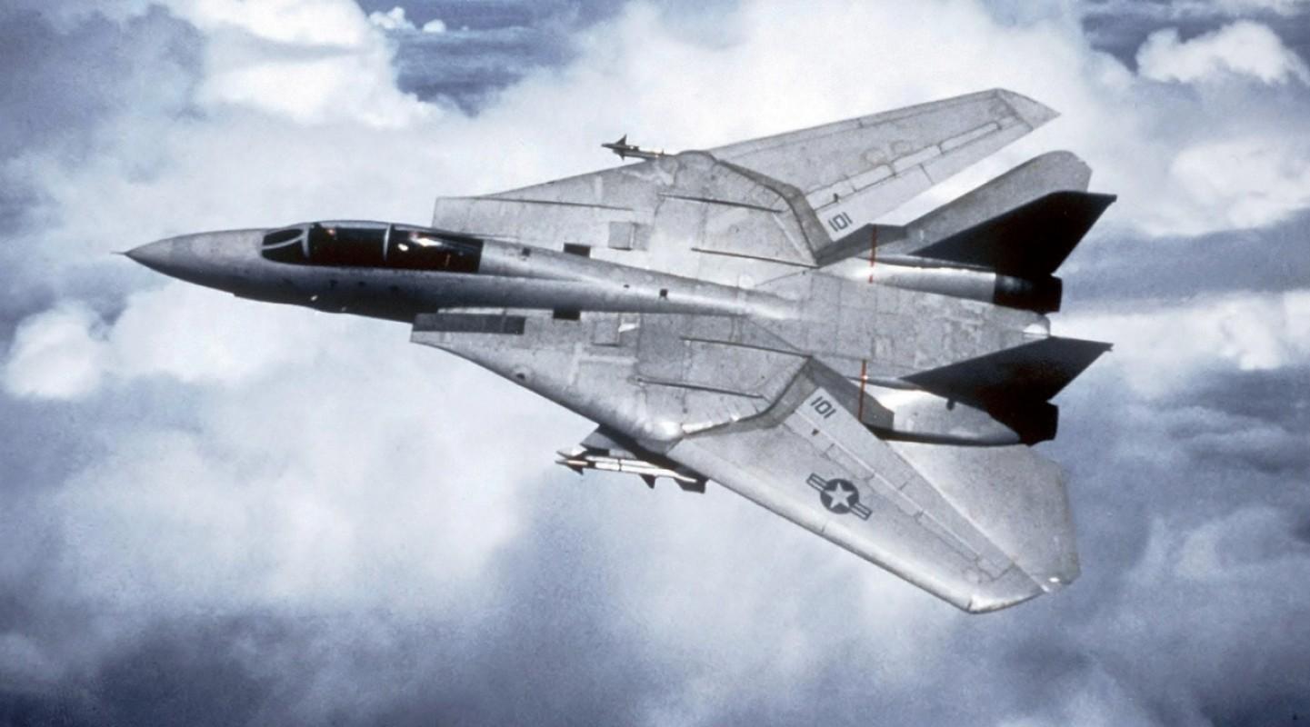 Cach tiem kich F-14 tu do bo di bien thanh sieu chien dau co-Hinh-7