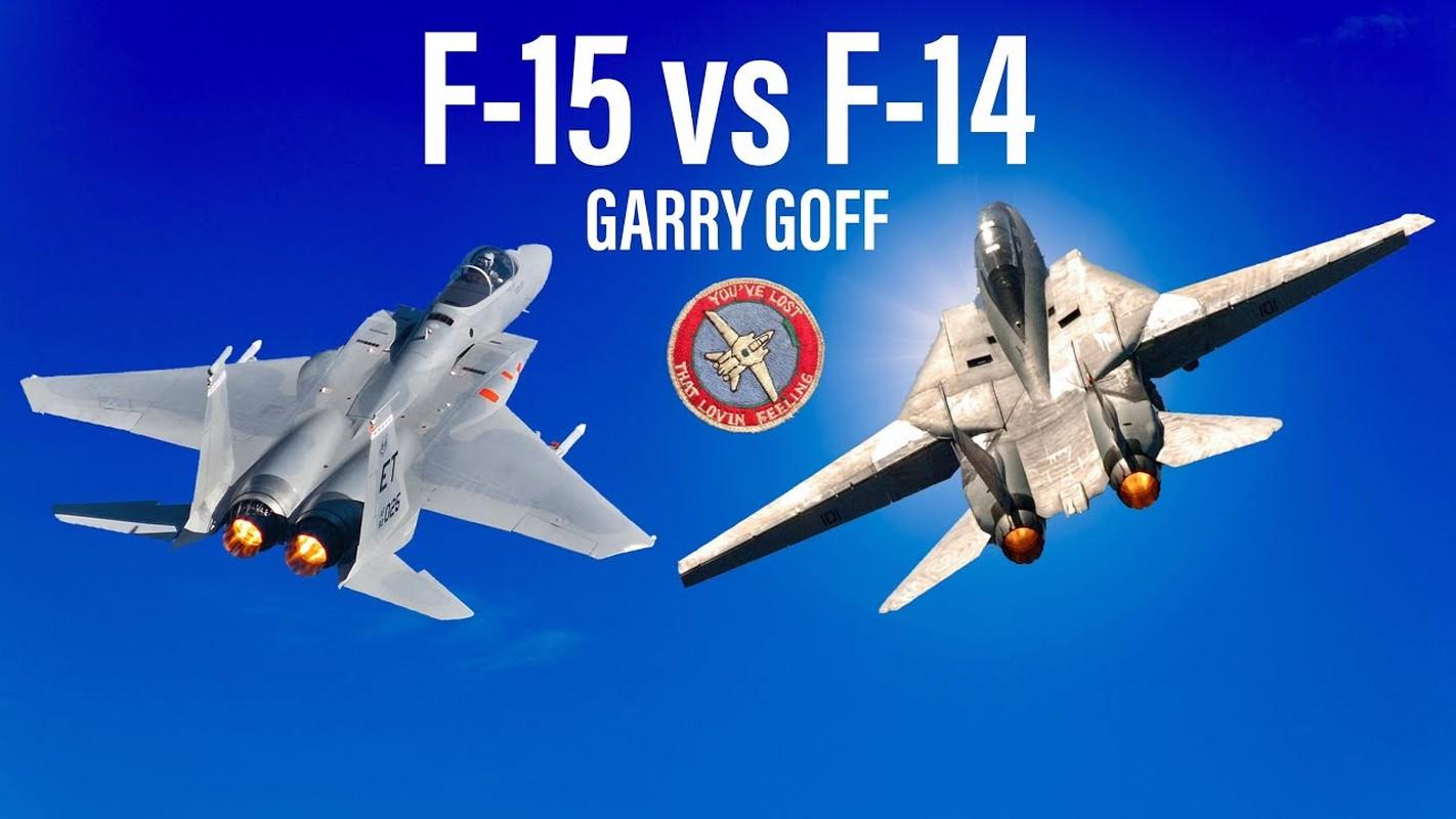 Cach tiem kich F-14 tu do bo di bien thanh sieu chien dau co-Hinh-8
