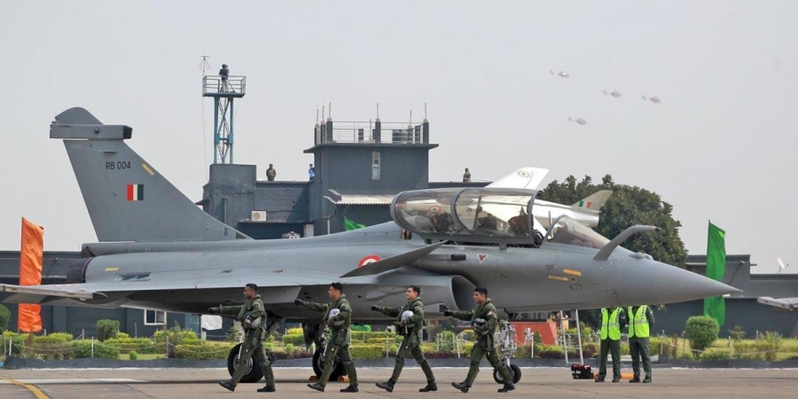 J-20 co gi ma Trung Quoc mang ra doa ca An Do lan Dai Loan?-Hinh-18