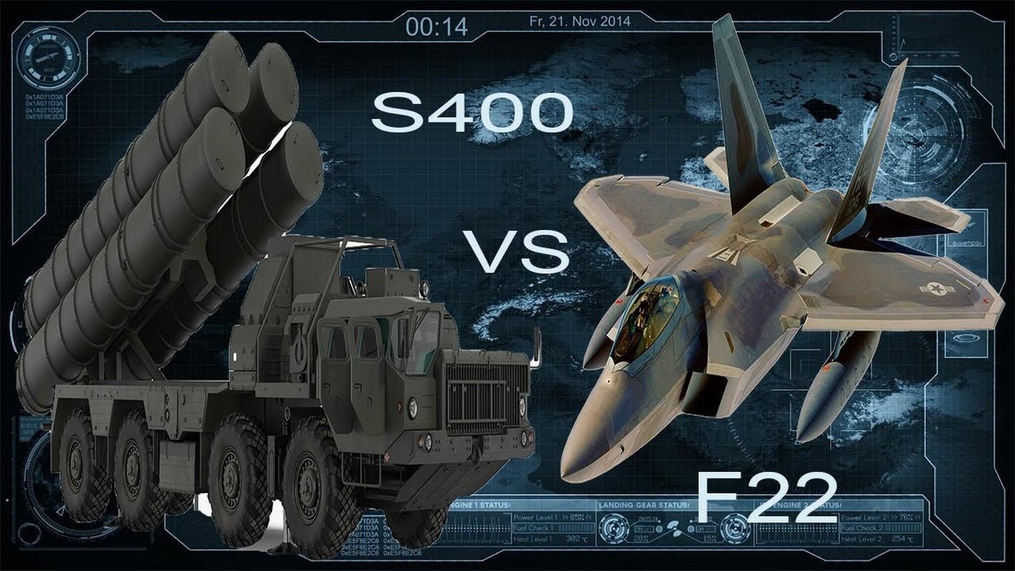 Tin xau cho F-22: S-500 co the ban ha bat cu may bay nao-Hinh-11