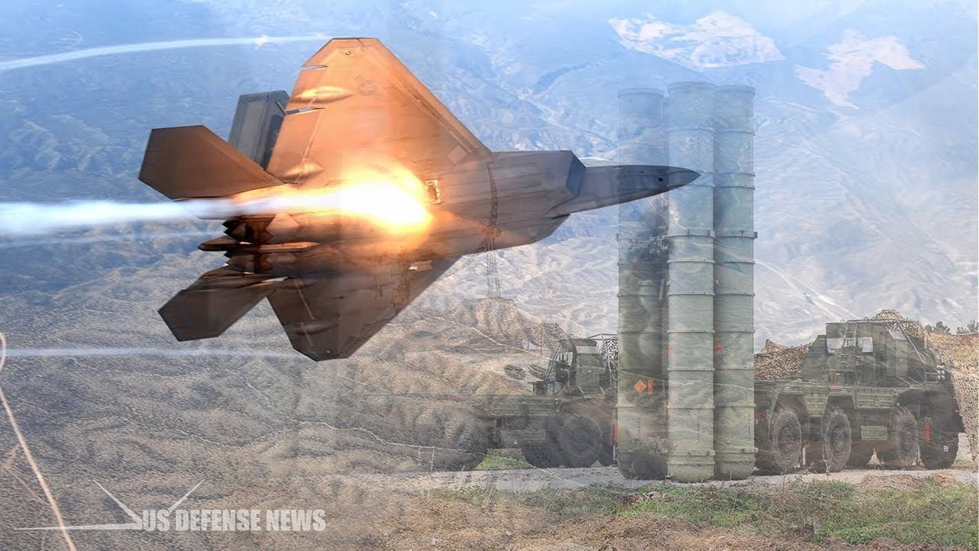Tin xau cho F-22: S-500 co the ban ha bat cu may bay nao-Hinh-15