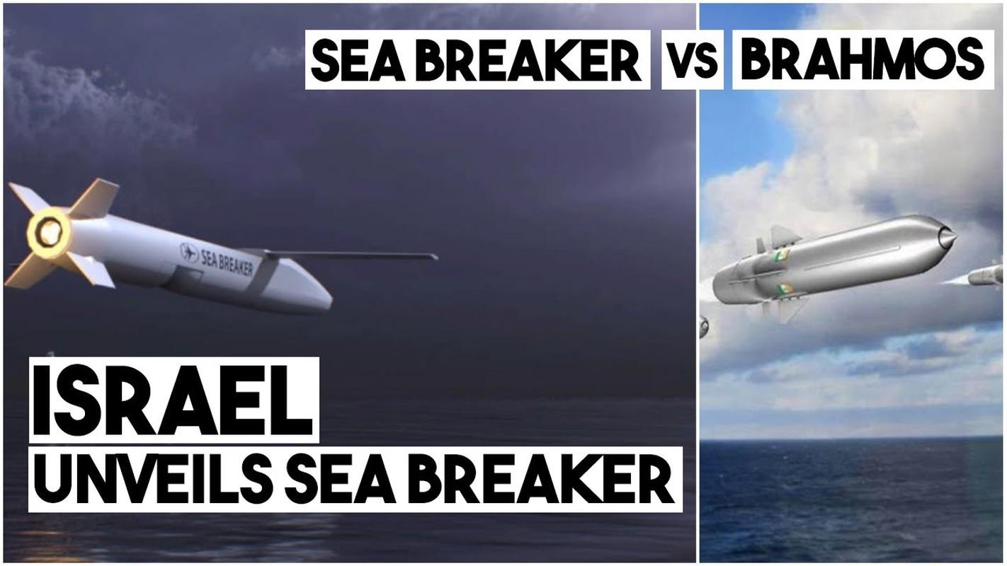 "Ten lua ""Sea Breaker"" cua Israel lieu co phu hop voi VIet Nam-Hinh-12"
