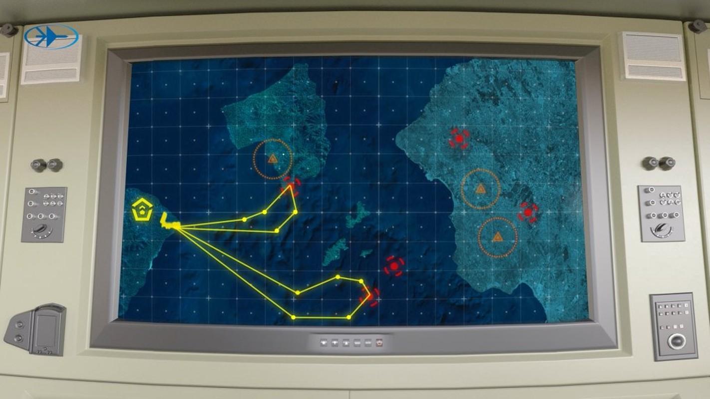 "Ten lua ""Sea Breaker"" cua Israel lieu co phu hop voi VIet Nam-Hinh-15"
