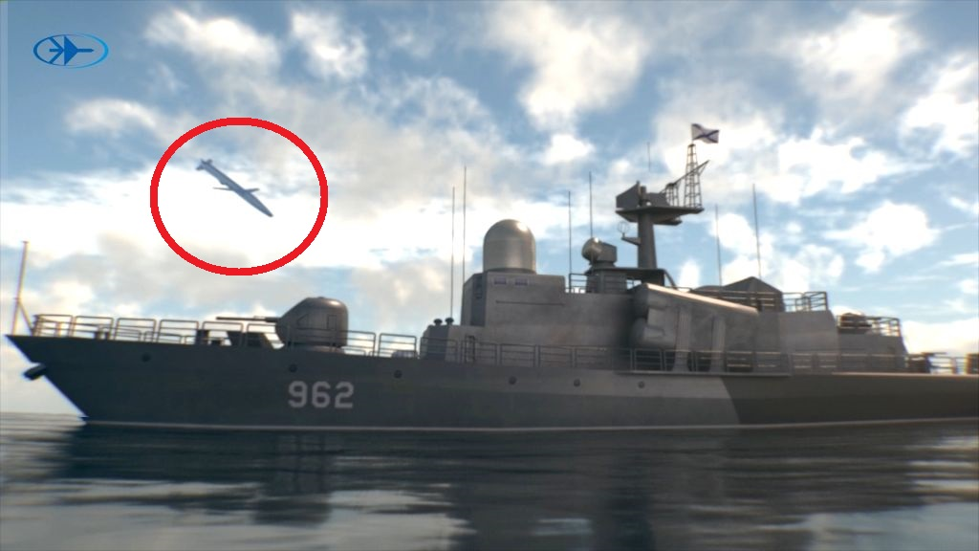 "Ten lua ""Sea Breaker"" cua Israel lieu co phu hop voi VIet Nam-Hinh-16"