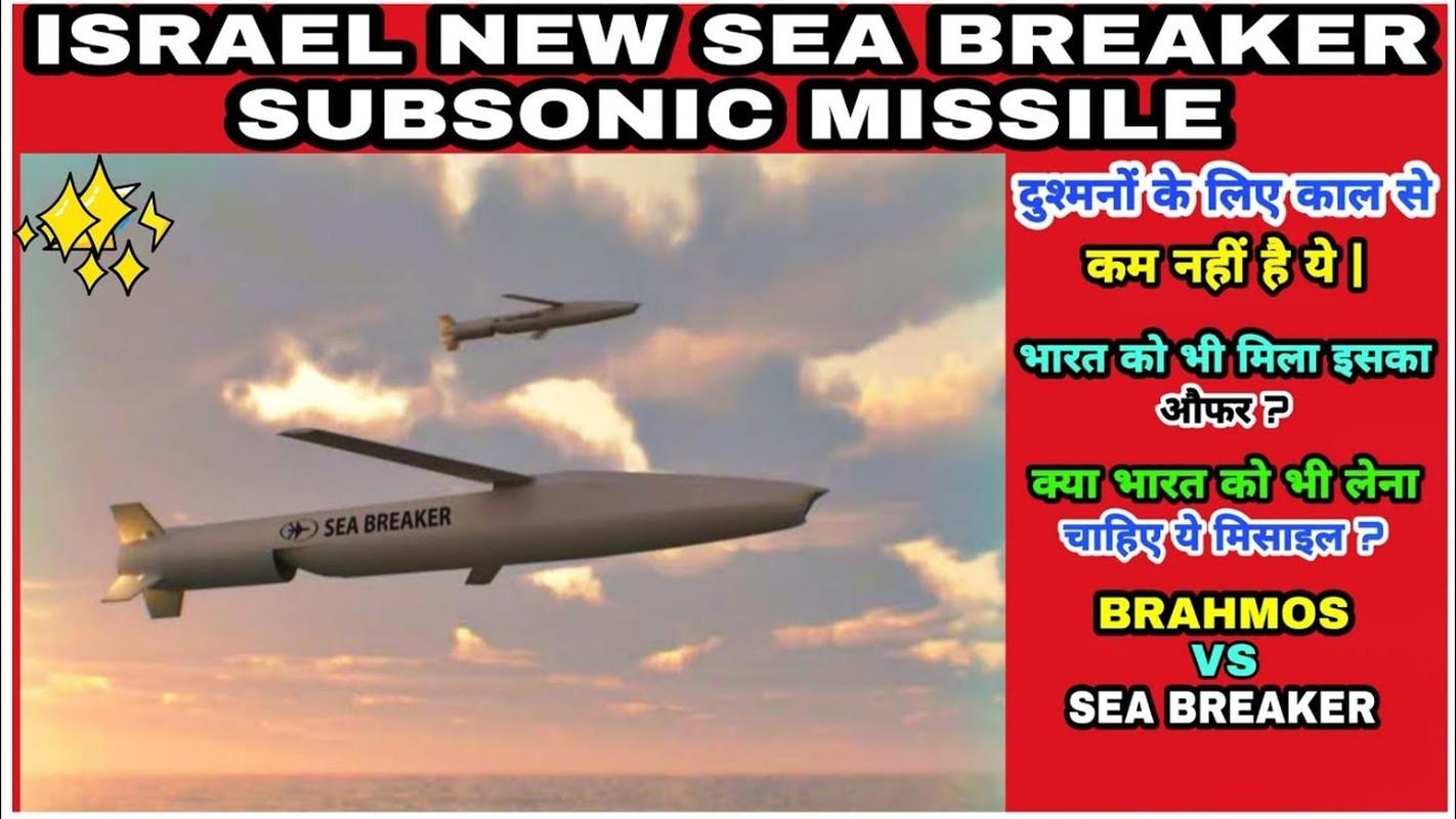 "Ten lua ""Sea Breaker"" cua Israel lieu co phu hop voi VIet Nam-Hinh-17"