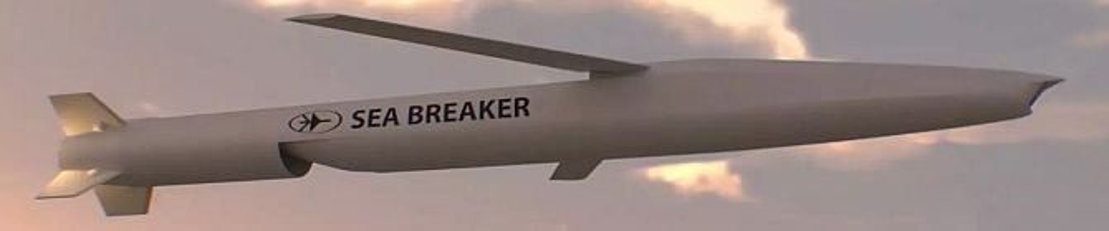 "Ten lua ""Sea Breaker"" cua Israel lieu co phu hop voi VIet Nam-Hinh-9"