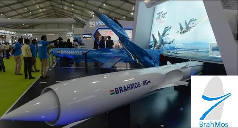 An Do tich hop BrahMos len Su-30MKI, lieu co chuyen giao cho nuoc khac?-Hinh-11