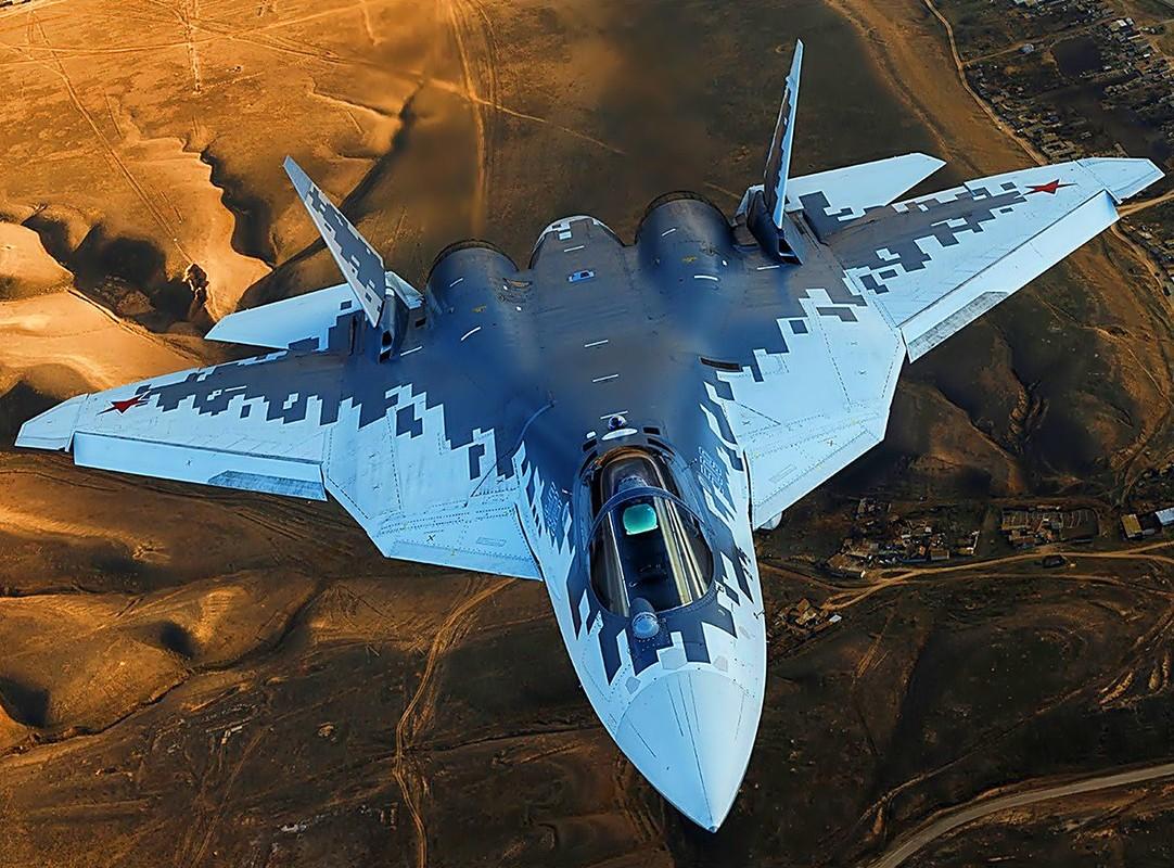 NATO - Ukraina nen nho, Nga van con sieu tiem kich MiG-31 trong bien che-Hinh-15