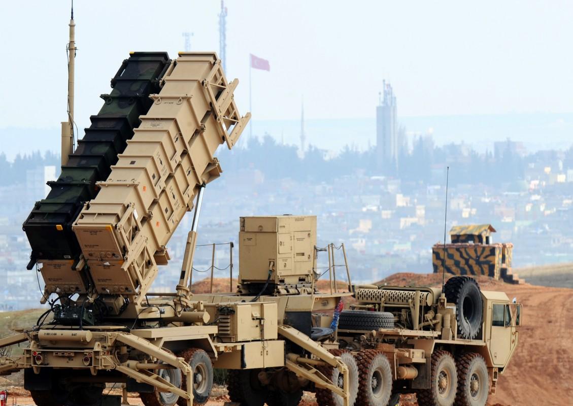 Vom Sat cua Israel co lap day khoang trong sau khi My rut Patriot?-Hinh-13