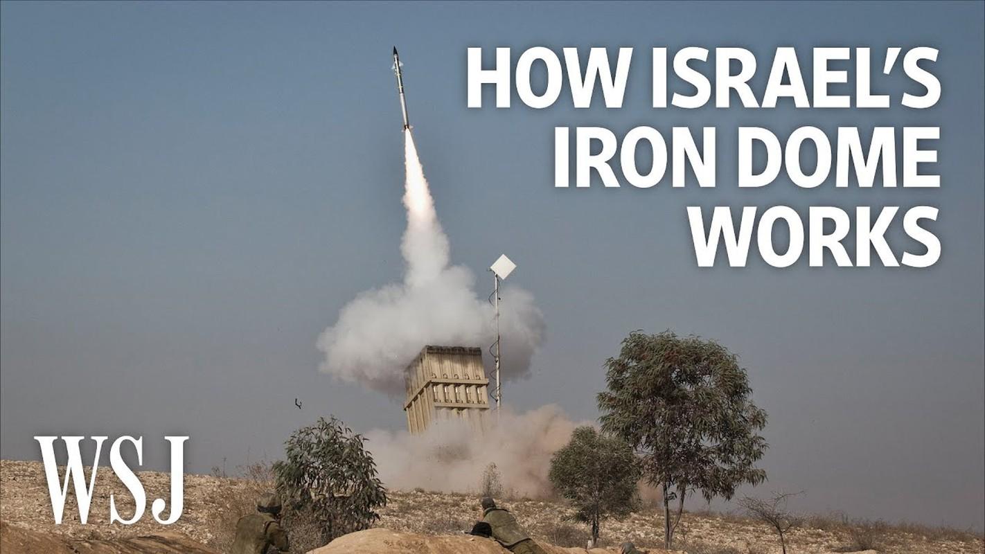 Vom Sat cua Israel co lap day khoang trong sau khi My rut Patriot?-Hinh-16