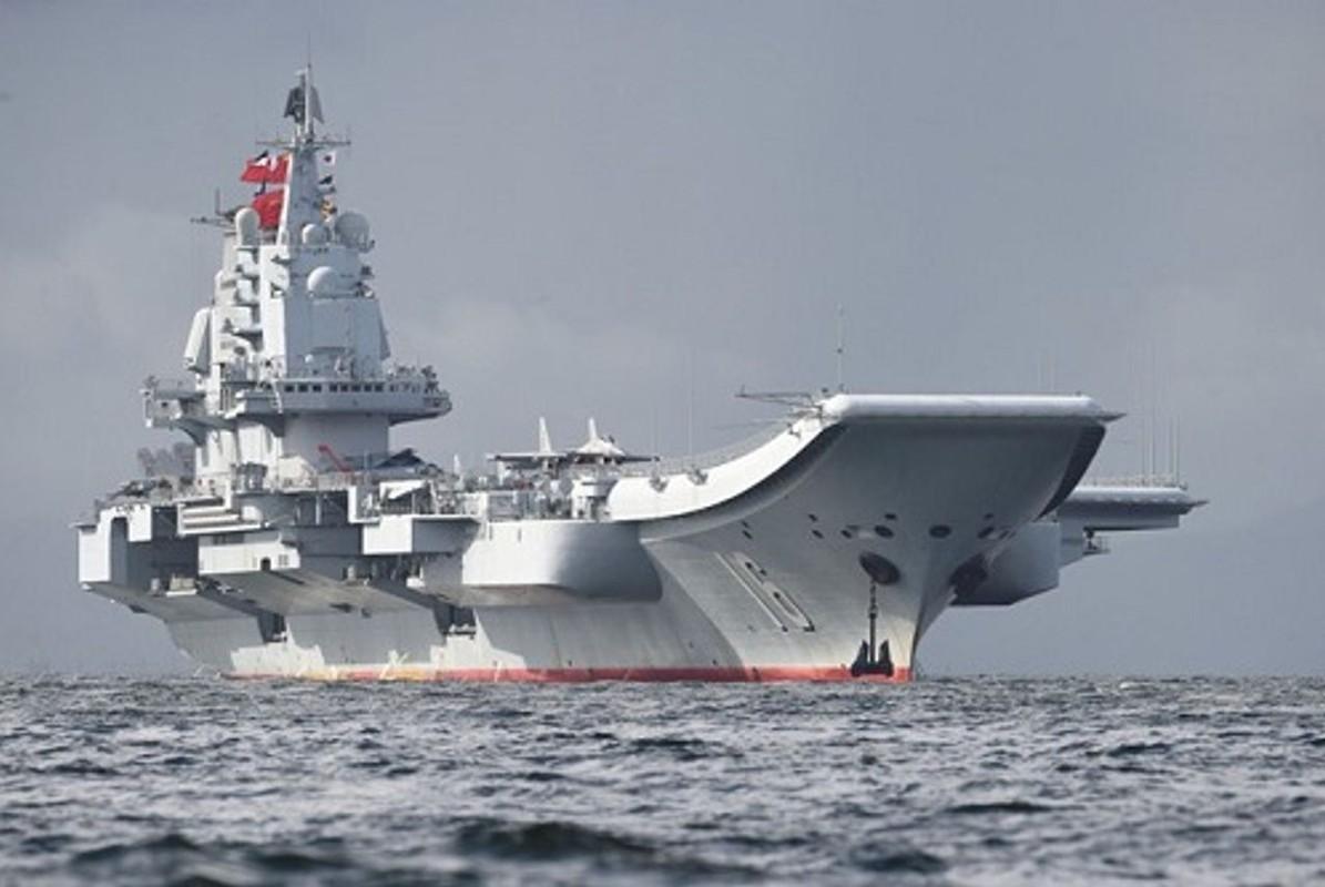 Nga cung cap dong co hat nhan cho cac tau san bay Trung Quoc-Hinh-2