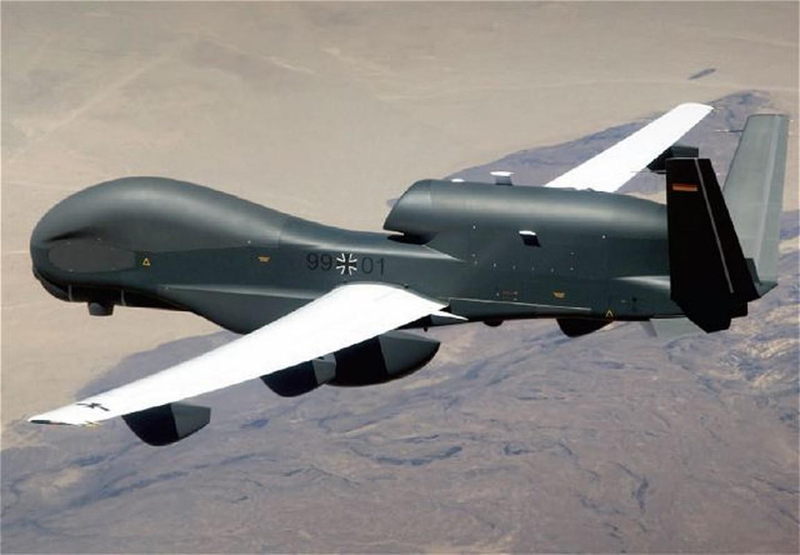 Chau Au tim cach thoat bong My, tim cach tu chu san xuat UAV-Hinh-10
