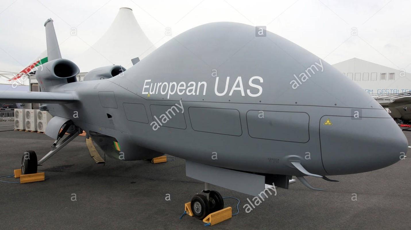 Chau Au tim cach thoat bong My, tim cach tu chu san xuat UAV-Hinh-11