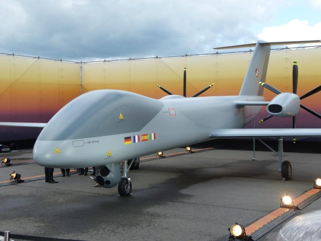 Chau Au tim cach thoat bong My, tim cach tu chu san xuat UAV-Hinh-14