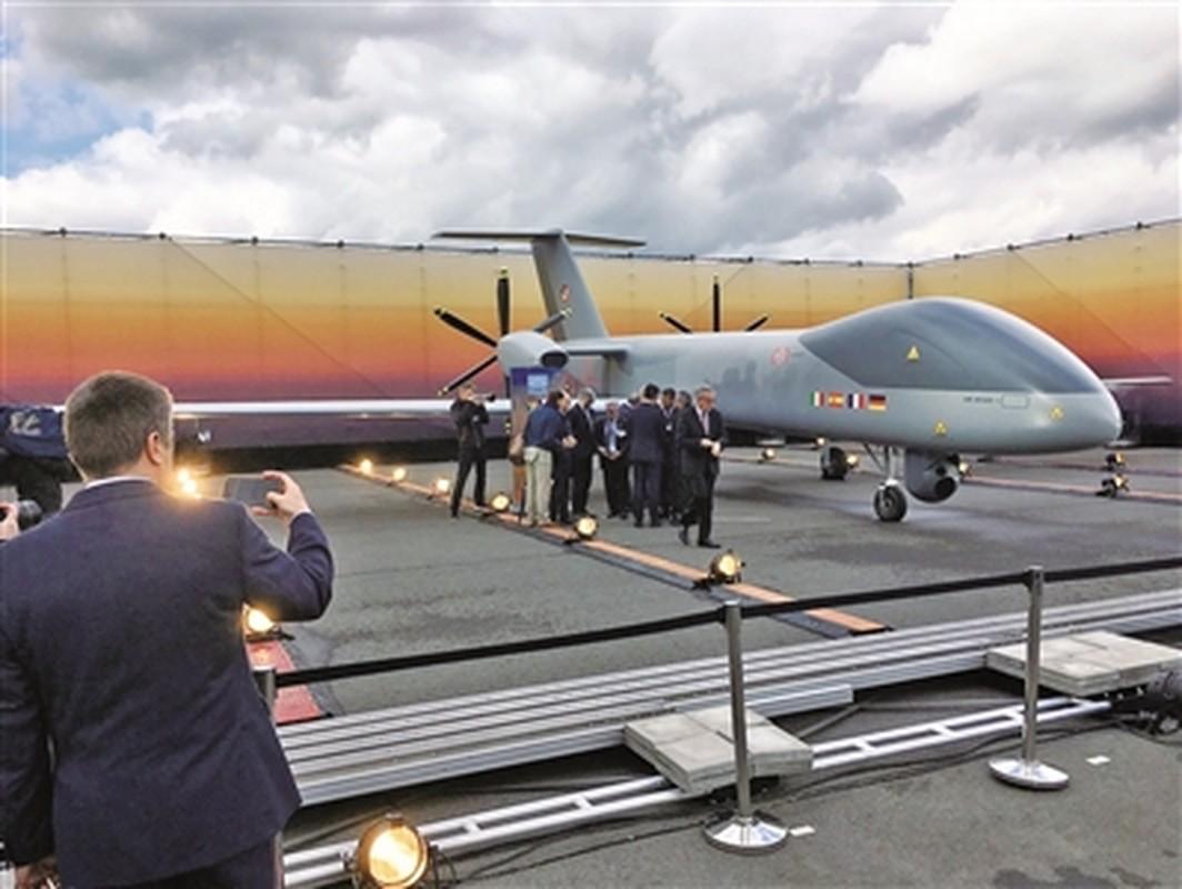 Chau Au tim cach thoat bong My, tim cach tu chu san xuat UAV-Hinh-3