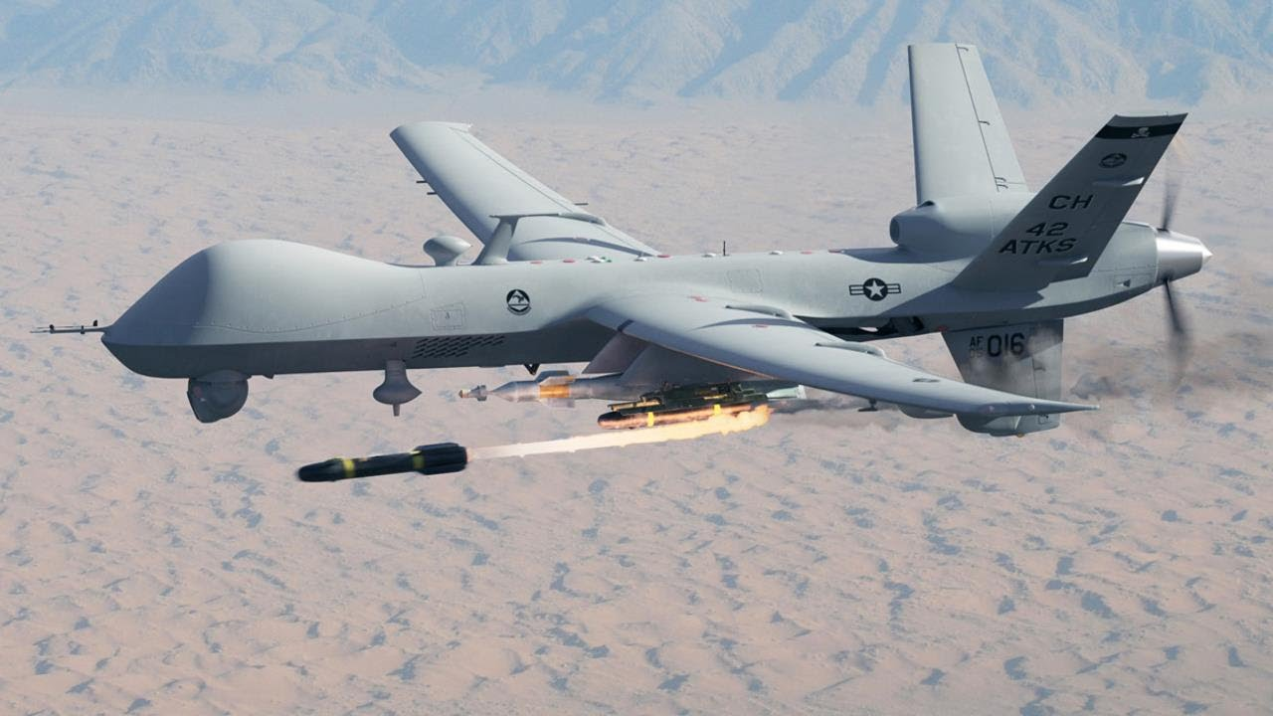 Qua lo so Trung Quoc, My loai bien som 20 UAV Global Hawk-Hinh-6