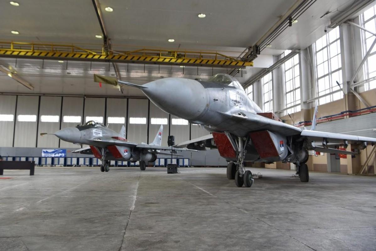 MiG-29 moi la loai may bay duoc xuat khau nhieu nhat cua Nga-Hinh-10