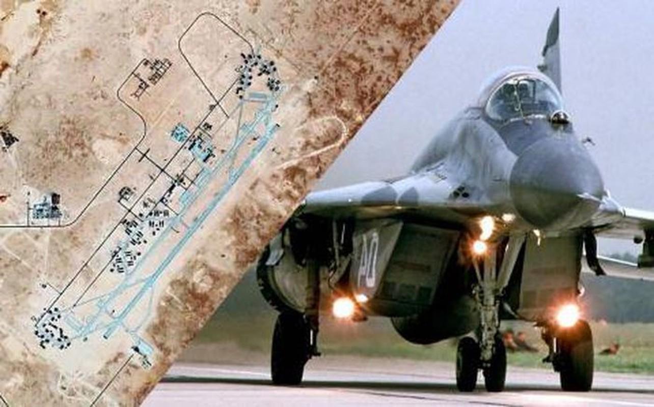 MiG-29 moi la loai may bay duoc xuat khau nhieu nhat cua Nga-Hinh-17