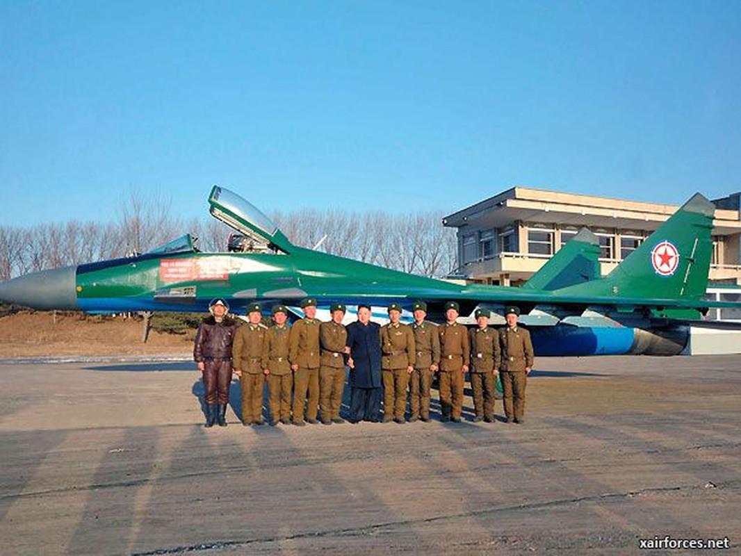 MiG-29 moi la loai may bay duoc xuat khau nhieu nhat cua Nga-Hinh-19