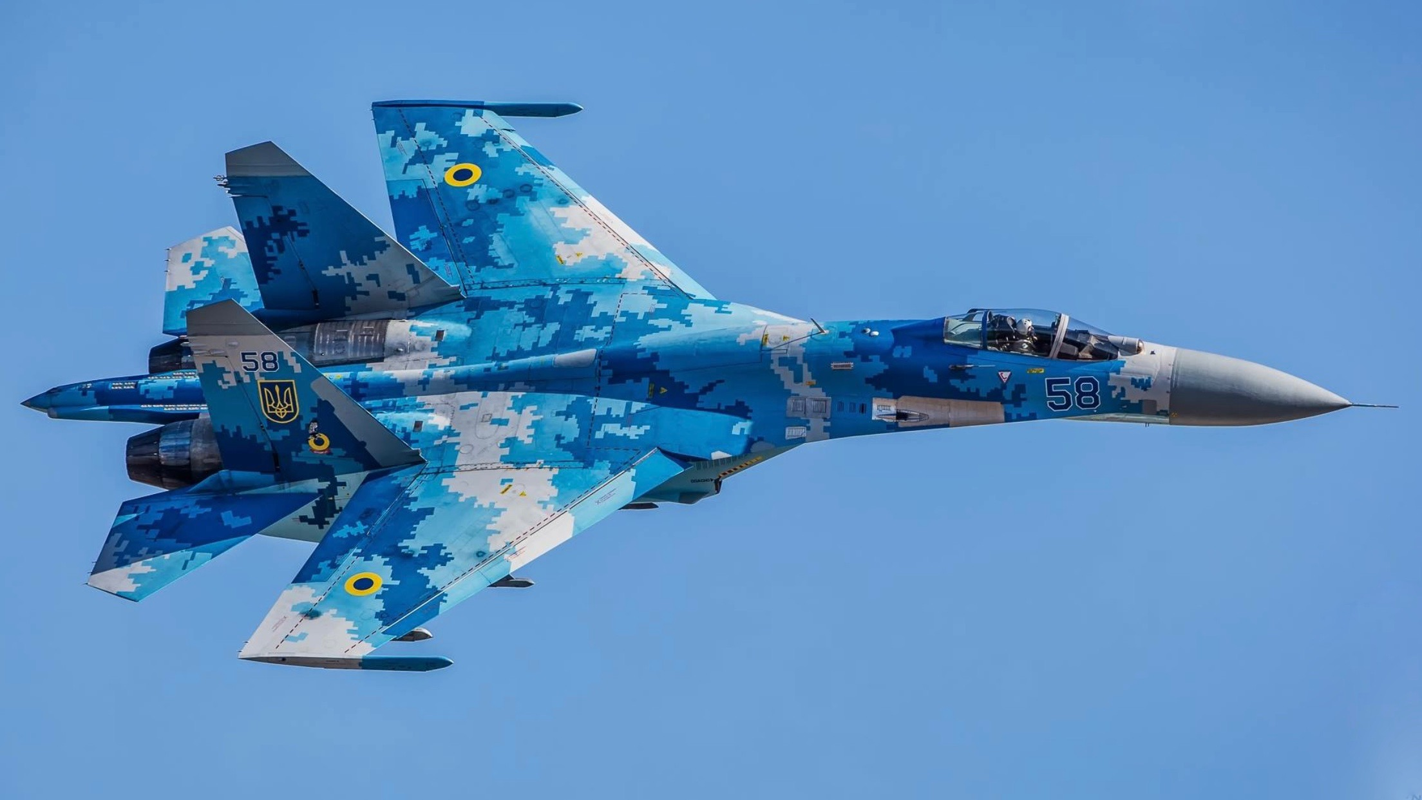 MiG-29 moi la loai may bay duoc xuat khau nhieu nhat cua Nga-Hinh-2