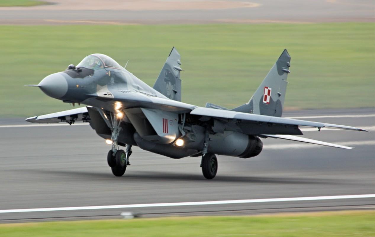 MiG-29 moi la loai may bay duoc xuat khau nhieu nhat cua Nga-Hinh-3