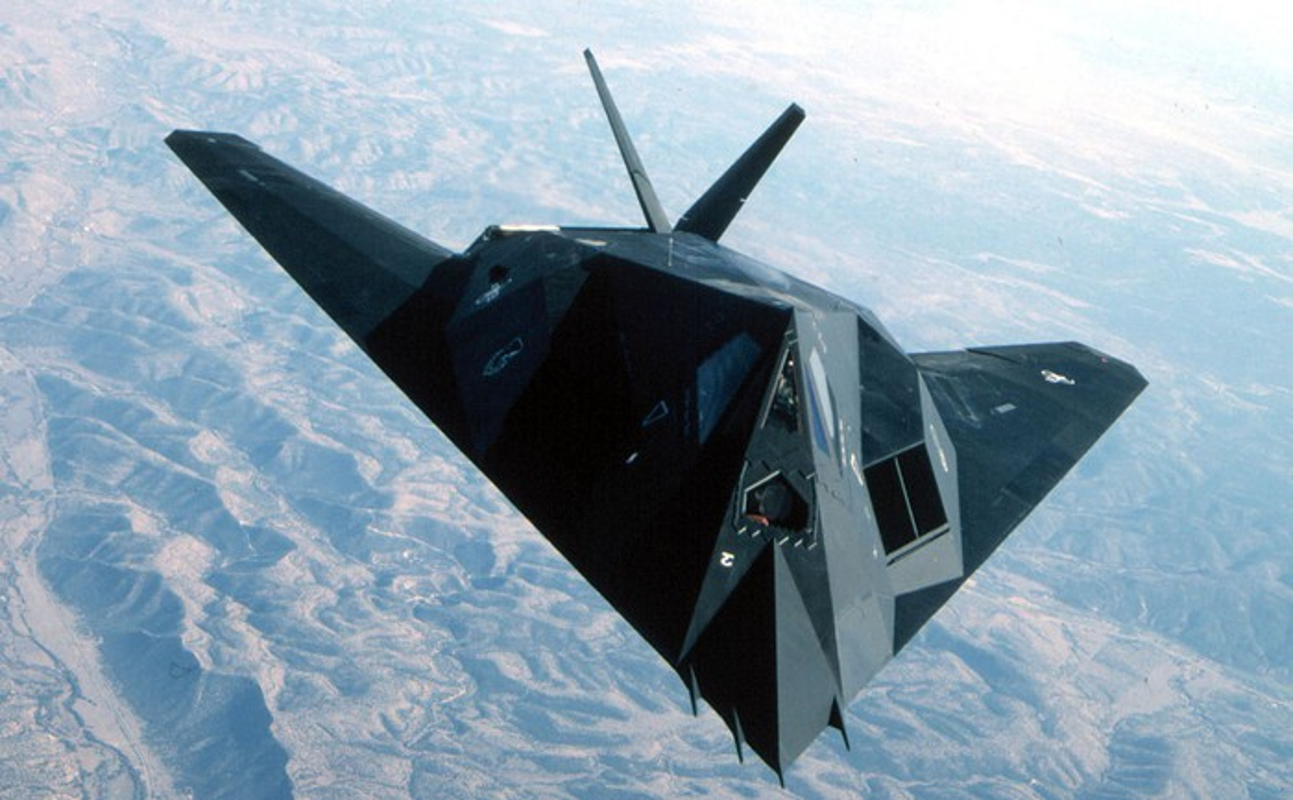 Cach quan doi My giu bi mat tuyet doi sieu co F-117A-Hinh-10