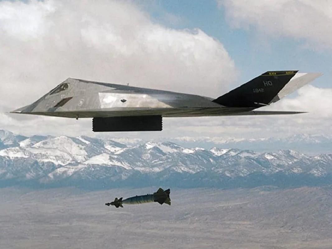 Cach quan doi My giu bi mat tuyet doi sieu co F-117A-Hinh-11