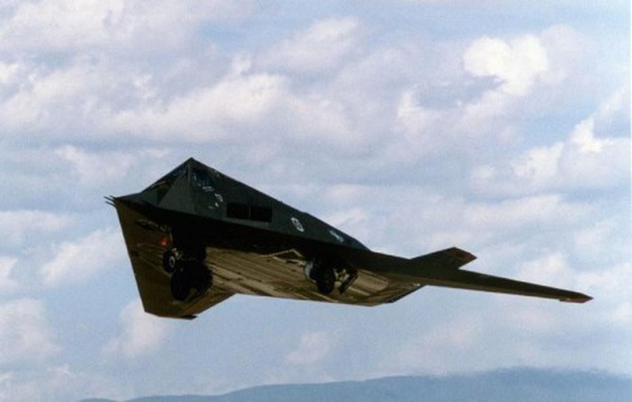 Cach quan doi My giu bi mat tuyet doi sieu co F-117A-Hinh-12