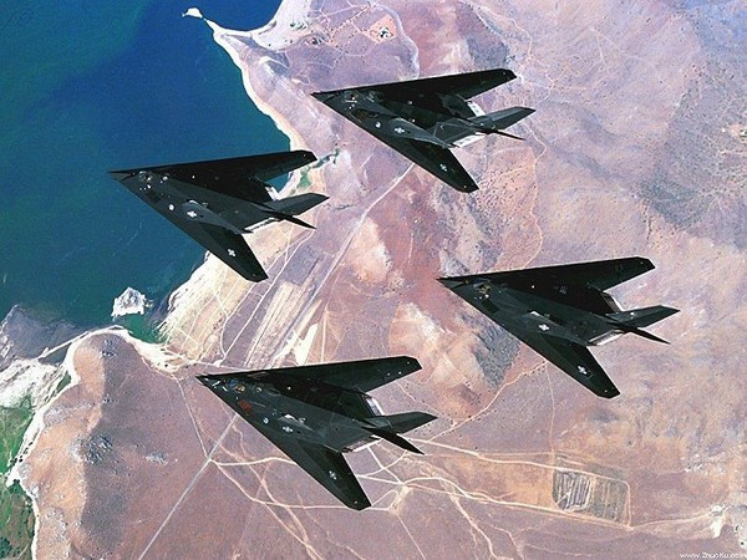 Cach quan doi My giu bi mat tuyet doi sieu co F-117A-Hinh-13